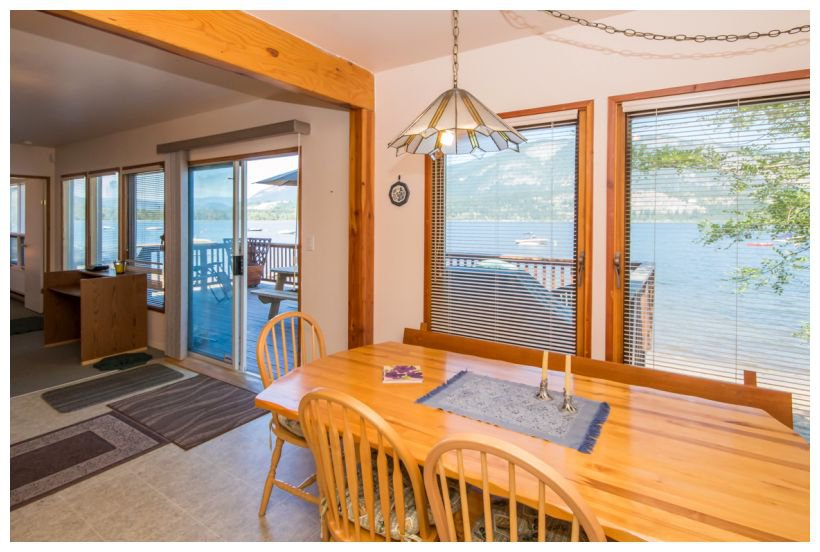 Photo 35: Photos: 2 334 Tappen Beach Road in Tappen: Fraser Bay House for sale : MLS®# 10138843