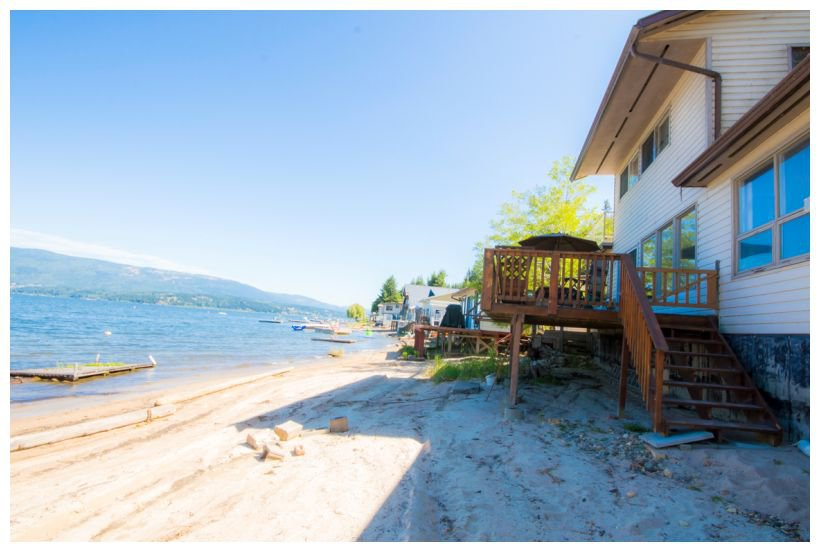 Photo 73: Photos: 2 334 Tappen Beach Road in Tappen: Fraser Bay House for sale : MLS®# 10138843