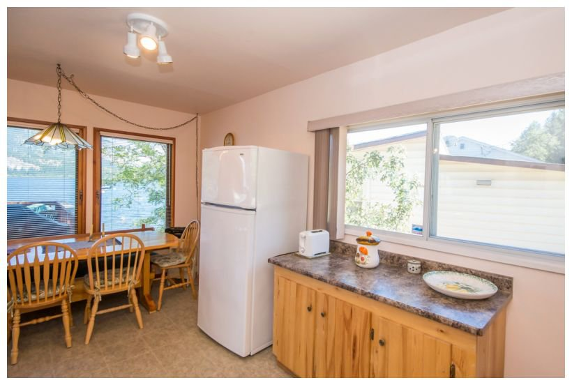 Photo 33: Photos: 2 334 Tappen Beach Road in Tappen: Fraser Bay House for sale : MLS®# 10138843