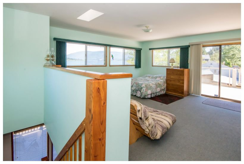 Photo 56: Photos: 2 334 Tappen Beach Road in Tappen: Fraser Bay House for sale : MLS®# 10138843