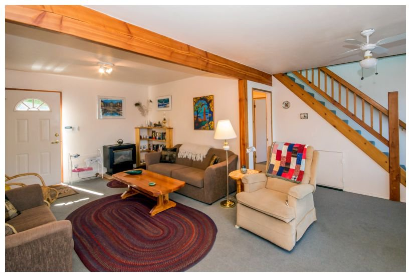 Photo 30: Photos: 2 334 Tappen Beach Road in Tappen: Fraser Bay House for sale : MLS®# 10138843