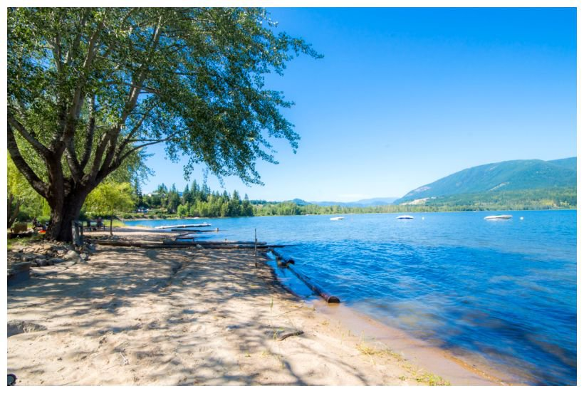 Photo 85: Photos: 2 334 Tappen Beach Road in Tappen: Fraser Bay House for sale : MLS®# 10138843