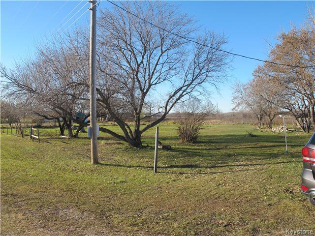 Photo 6: Photos: : St Laurent Residential for sale (R19)  : MLS®# 1723126