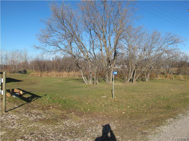 Photo 13: Photos: : St Laurent Residential for sale (R19)  : MLS®# 1723126