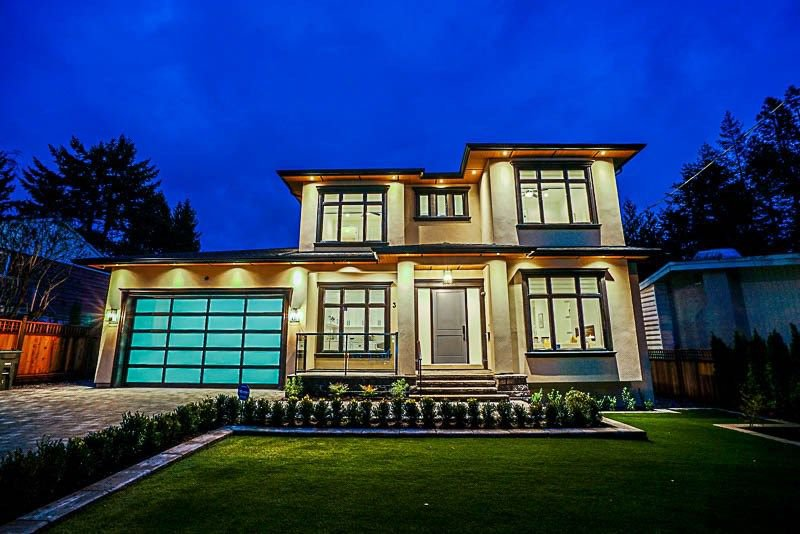 "Main Photo: 3930 LOZELLS Avenue in Burnaby: Government Road House for sale in ""GOVERNMENT ROAD"" (Burnaby North)  : MLS®# R2226689"