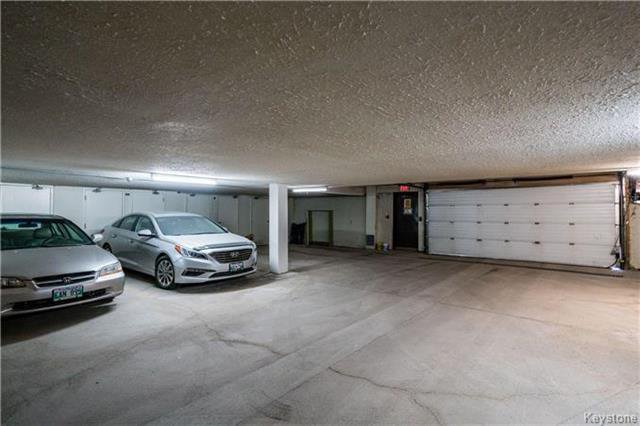 Photo 17: Photos: 206 815 St Anne's Road in Winnipeg: River Park South Condominium for sale (2F)  : MLS®# 1809348