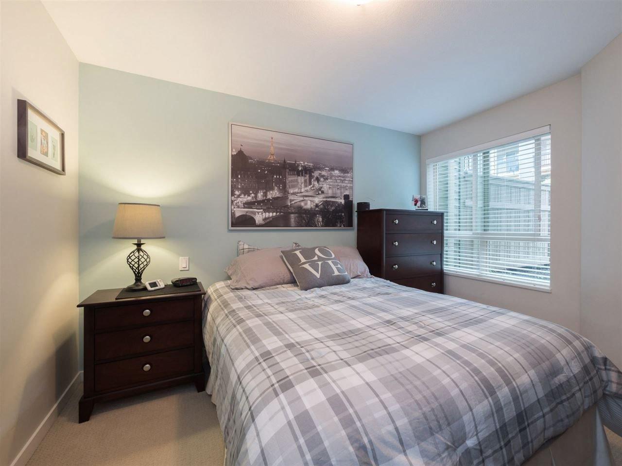 "Photo 9: Photos: 116 21009 56 Avenue in Langley: Salmon River Condo for sale in ""CORNERSTONE"" : MLS®# R2296673"