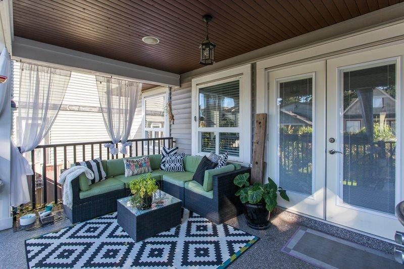 Photo 13: Photos: 15492 GOGGS Avenue: White Rock House for sale (South Surrey White Rock)  : MLS®# R2310910