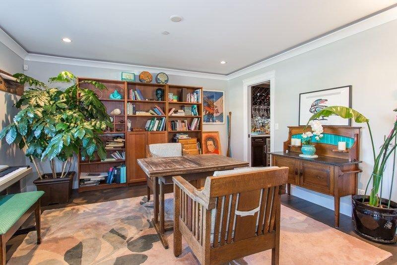 Photo 7: Photos: 15492 GOGGS Avenue: White Rock House for sale (South Surrey White Rock)  : MLS®# R2310910