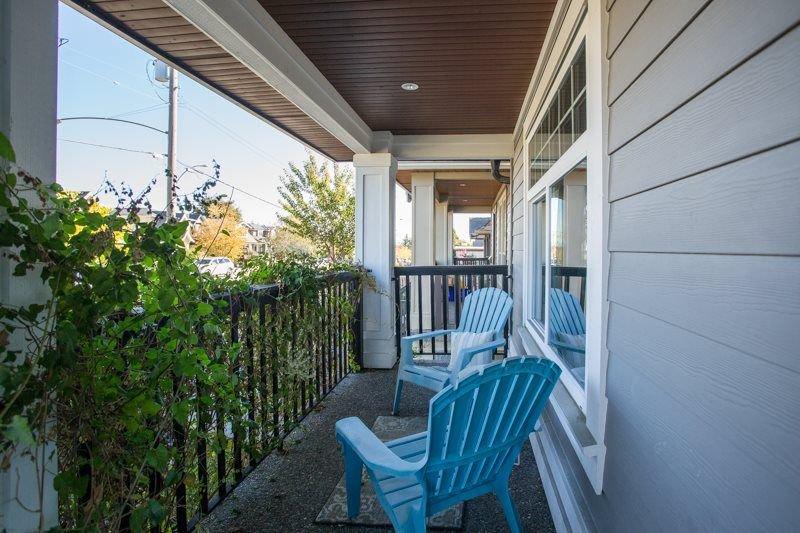 Photo 20: Photos: 15492 GOGGS Avenue: White Rock House for sale (South Surrey White Rock)  : MLS®# R2310910
