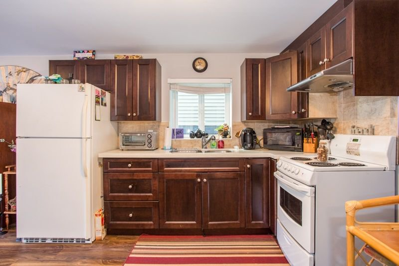 Photo 14: Photos: 15492 GOGGS Avenue: White Rock House for sale (South Surrey White Rock)  : MLS®# R2310910