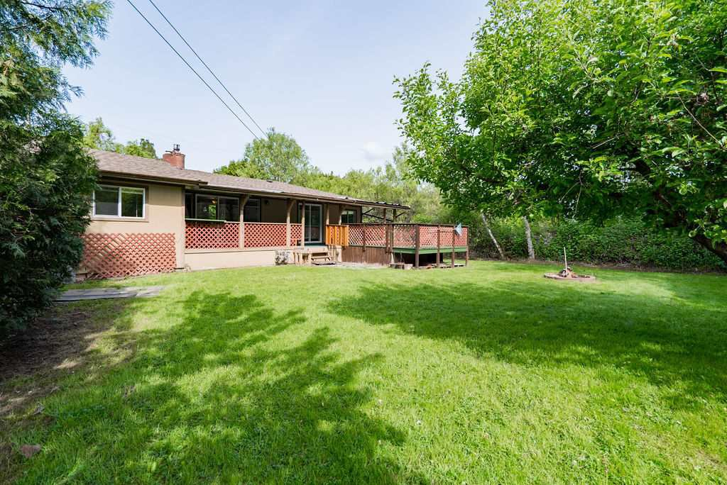 Photo 18: Photos: 13442 224 Street in Maple Ridge: Silver Valley House for sale : MLS®# R2372501