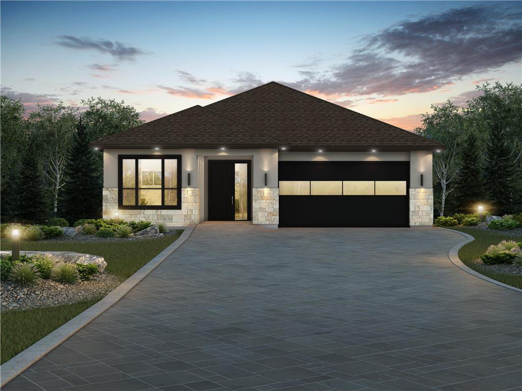 Home is under construction. May not be exactly as shown. Artista Homes. Contact Phil Amero for more information.