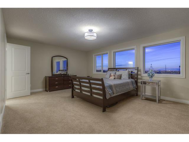 Photo 16: Photos: 160 AUBURN SOUND Manor SE in CALGARY: Auburn Bay Residential Detached Single Family for sale (Calgary)  : MLS®# C3611604