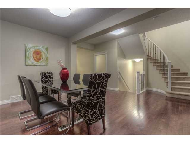 Photo 5: Photos: 160 AUBURN SOUND Manor SE in CALGARY: Auburn Bay Residential Detached Single Family for sale (Calgary)  : MLS®# C3611604