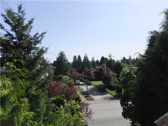 Photo 14: Photos: 2107 W 49TH Avenue in Vancouver: Kerrisdale House for sale (Vancouver West)  : MLS®# V1063019