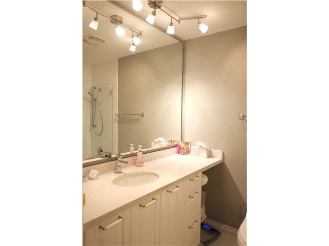 """Photo 11: Photos: 2238 MCBAIN Avenue in Vancouver: Quilchena Townhouse  in """"ARBUTUS VILLAGE"""" (Vancouver West)  : MLS®# V1091234"""