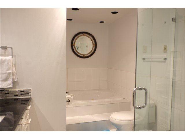 """Photo 16: Photos: 2238 MCBAIN Avenue in Vancouver: Quilchena Townhouse  in """"ARBUTUS VILLAGE"""" (Vancouver West)  : MLS®# V1091234"""