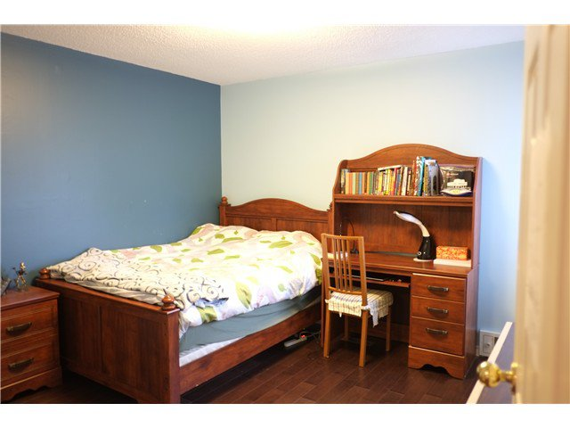 """Photo 13: Photos: 2238 MCBAIN Avenue in Vancouver: Quilchena Townhouse  in """"ARBUTUS VILLAGE"""" (Vancouver West)  : MLS®# V1091234"""