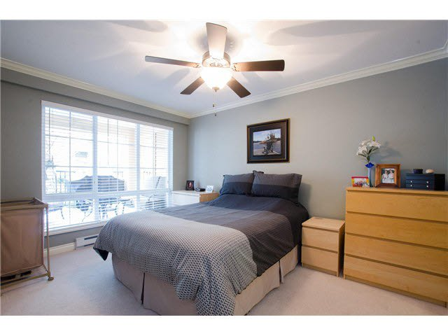 """Photo 6: Photos: 215 1363 56TH Street in Tsawwassen: Cliff Drive Condo for sale in """"Windsor Woods"""" : MLS®# V1114935"""