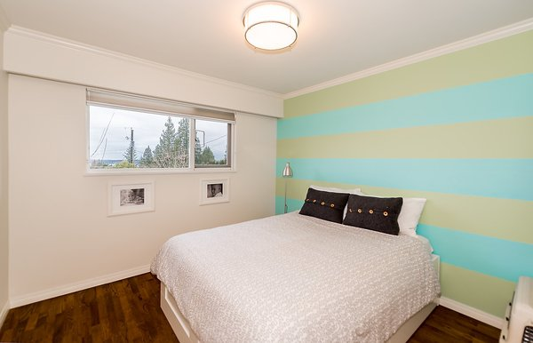 "Photo 17: Photos: 1535 RENA Crescent in West Vancouver: Ambleside House for sale in ""AMBLESIDE ESTATES"" : MLS®# R2025467"