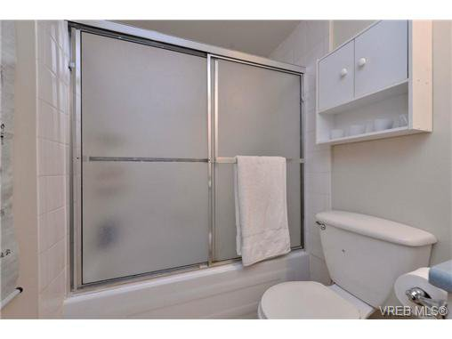 Photo 13: Photos: 301 1201 Hillside Ave in VICTORIA: Vi Hillside Condo Apartment for sale (Victoria)  : MLS®# 734777