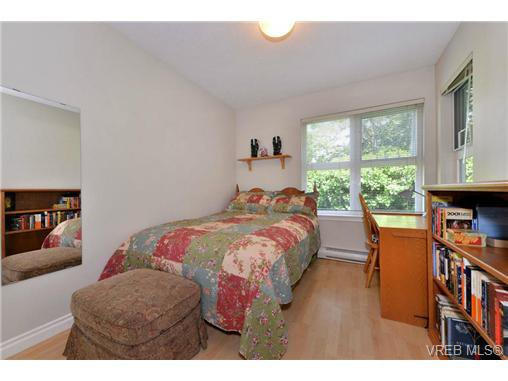 Photo 12: Photos: 301 1201 Hillside Ave in VICTORIA: Vi Hillside Condo Apartment for sale (Victoria)  : MLS®# 734777