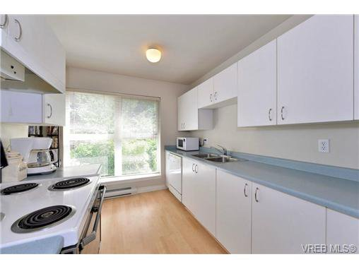 Photo 7: Photos: 301 1201 Hillside Ave in VICTORIA: Vi Hillside Condo Apartment for sale (Victoria)  : MLS®# 734777