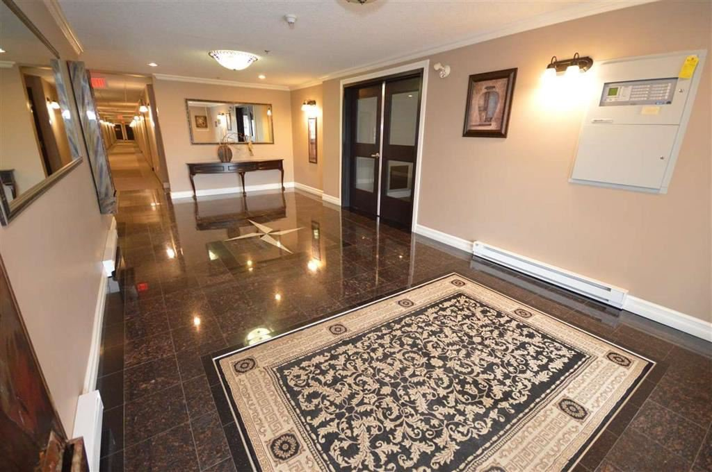 Photo 5: Photos: A117 33755 7TH Avenue in Mission: Mission BC Condo for sale : MLS®# R2143970