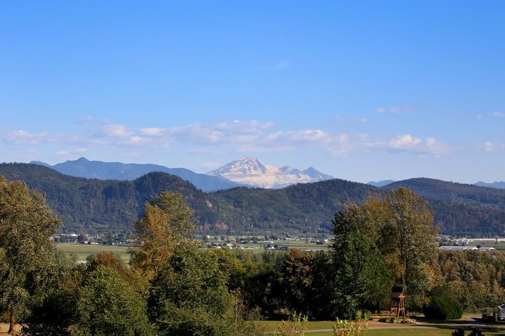 Photo 12: Photos: A117 33755 7TH Avenue in Mission: Mission BC Condo for sale : MLS®# R2143970