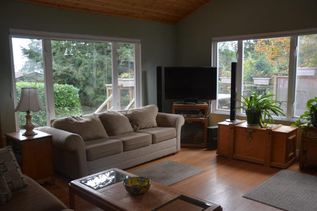 "Photo 22: Photos: 1117 LENORA Road: Bowen Island House for sale in ""DEEP BAY"" : MLS®# R2151113"