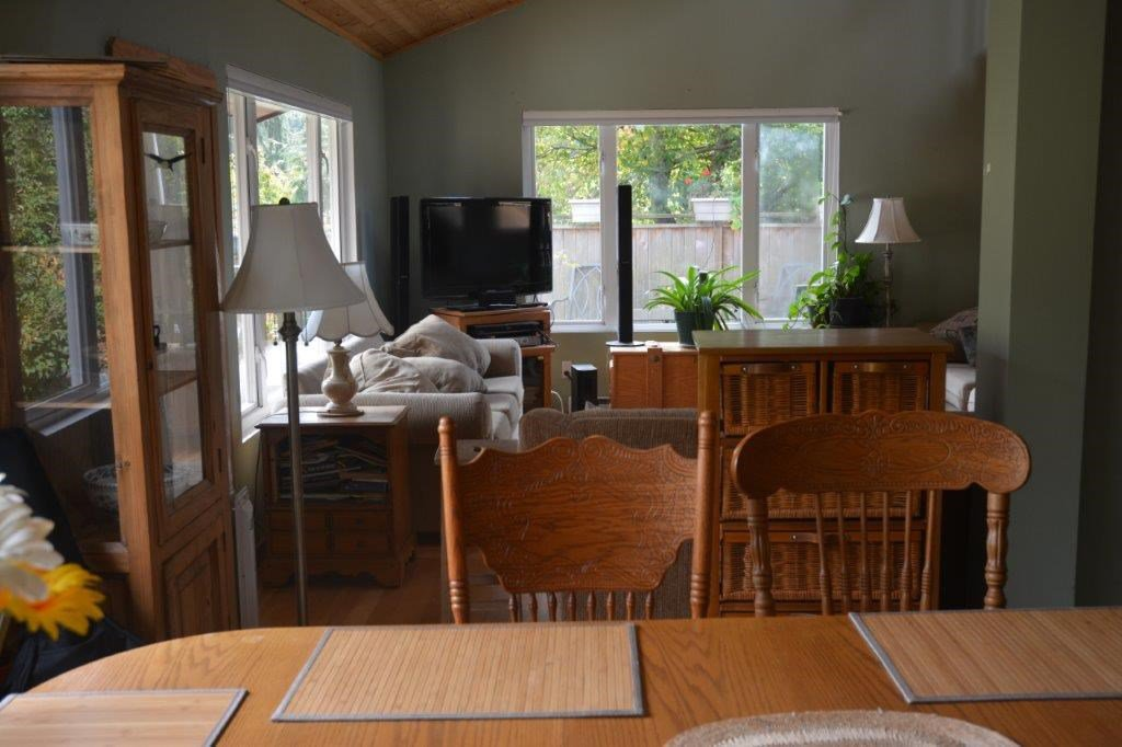 "Photo 23: Photos: 1117 LENORA Road: Bowen Island House for sale in ""DEEP BAY"" : MLS®# R2151113"