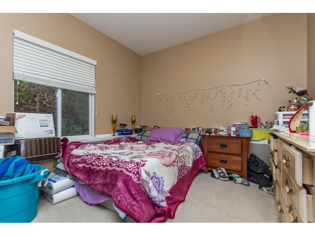 Photo 18: Photos: 36041 SPYGLASS Court in Abbotsford: Abbotsford East House for sale : MLS®# R2154022