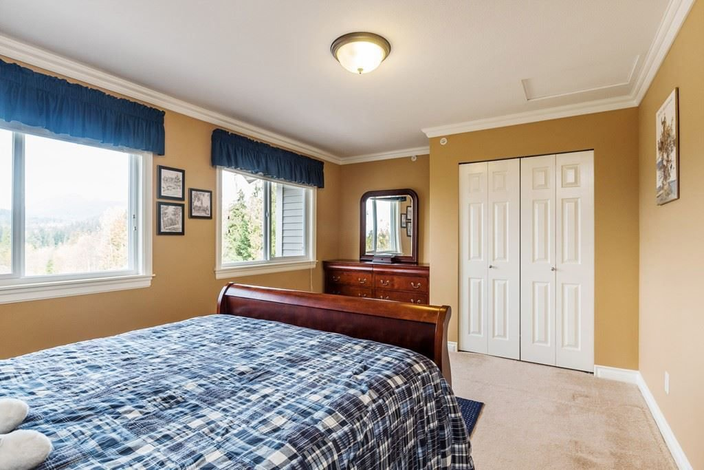 """Photo 13: Photos: 13935 229 Street in Maple Ridge: Silver Valley House for sale in """"SILVER RIDGE"""" : MLS®# R2236314"""