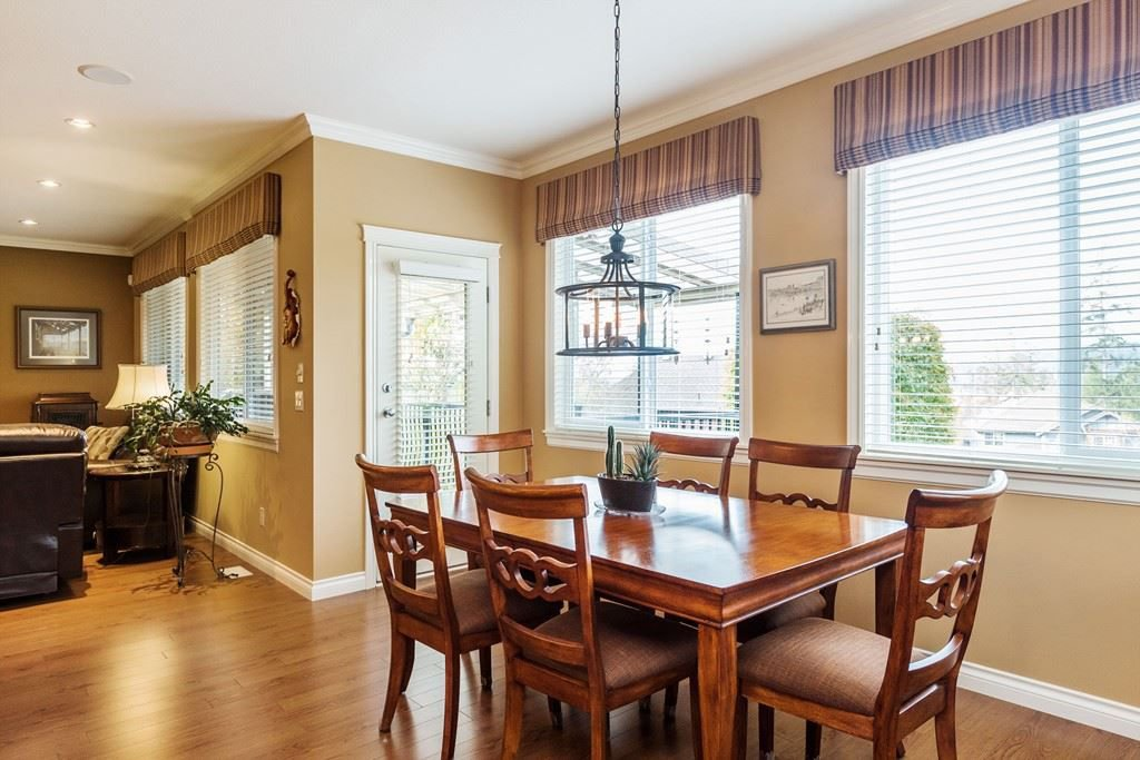 """Photo 5: Photos: 13935 229 Street in Maple Ridge: Silver Valley House for sale in """"SILVER RIDGE"""" : MLS®# R2236314"""