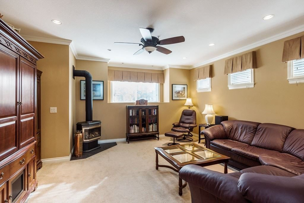 """Photo 8: Photos: 13935 229 Street in Maple Ridge: Silver Valley House for sale in """"SILVER RIDGE"""" : MLS®# R2236314"""