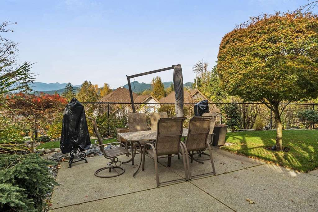"""Photo 18: Photos: 13935 229 Street in Maple Ridge: Silver Valley House for sale in """"SILVER RIDGE"""" : MLS®# R2236314"""