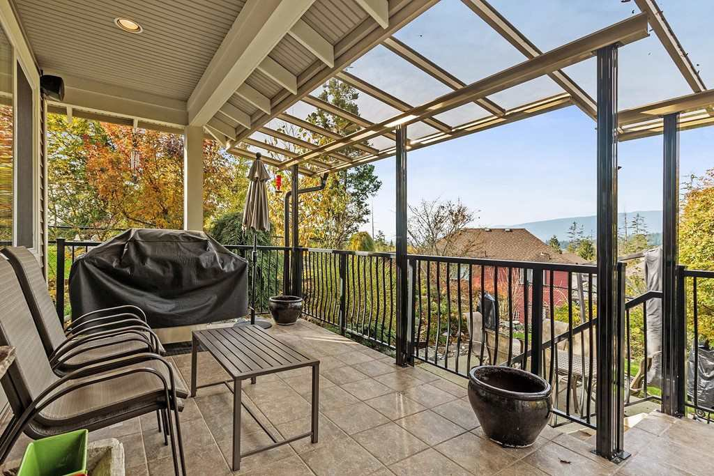"""Photo 19: Photos: 13935 229 Street in Maple Ridge: Silver Valley House for sale in """"SILVER RIDGE"""" : MLS®# R2236314"""