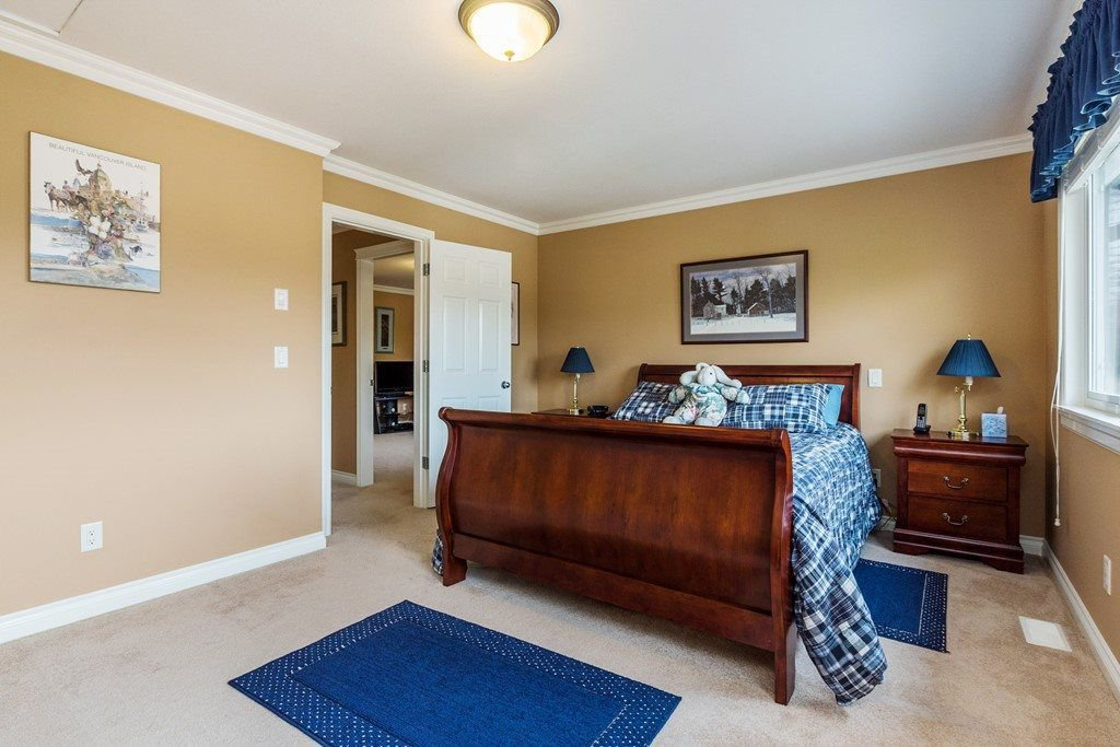 """Photo 12: Photos: 13935 229 Street in Maple Ridge: Silver Valley House for sale in """"SILVER RIDGE"""" : MLS®# R2236314"""