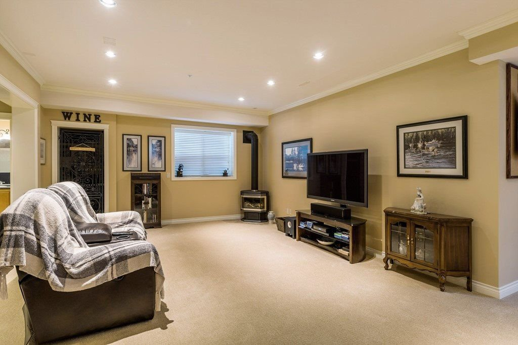 """Photo 16: Photos: 13935 229 Street in Maple Ridge: Silver Valley House for sale in """"SILVER RIDGE"""" : MLS®# R2236314"""