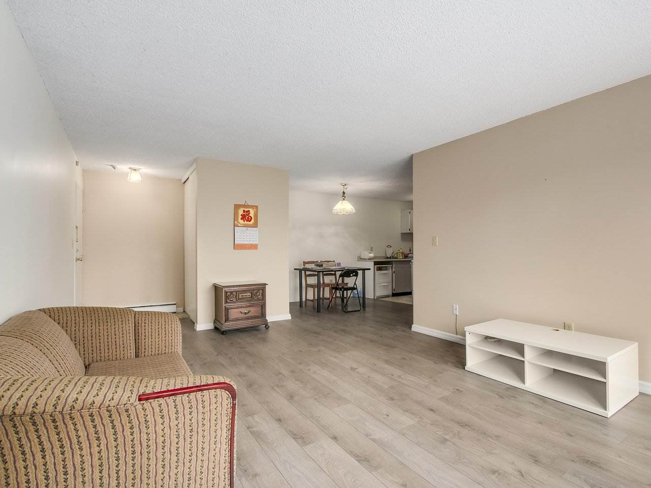 Main Photo: 303 7200 LINDSAY Road in Richmond: Granville Condo for sale : MLS®# R2248675