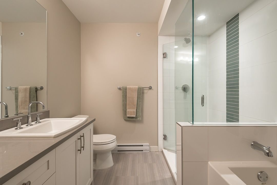 """Photo 14: Photos: 38365 SUMMIT'S VIEW Drive in Squamish: Downtown SQ Townhouse for sale in """"The Falls"""" : MLS®# R2278047"""
