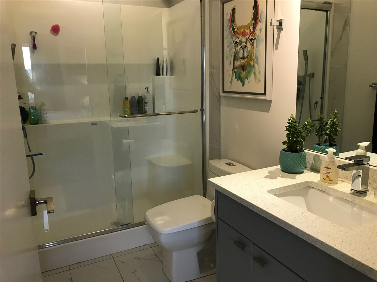 Photo 7: Photos: 404 12310 222 Street in Maple Ridge: West Central Condo for sale : MLS®# R2324214