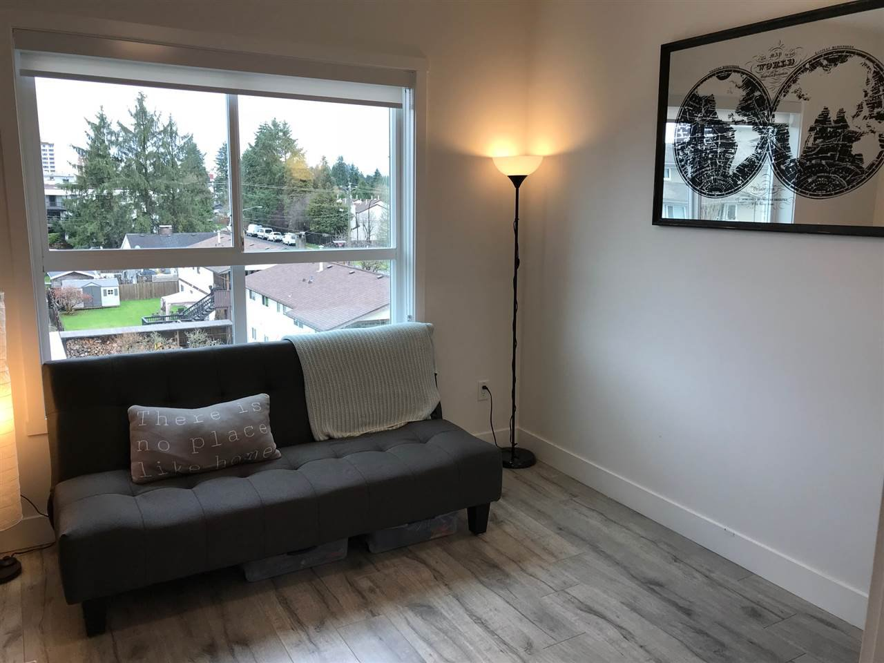 Photo 8: Photos: 404 12310 222 Street in Maple Ridge: West Central Condo for sale : MLS®# R2324214