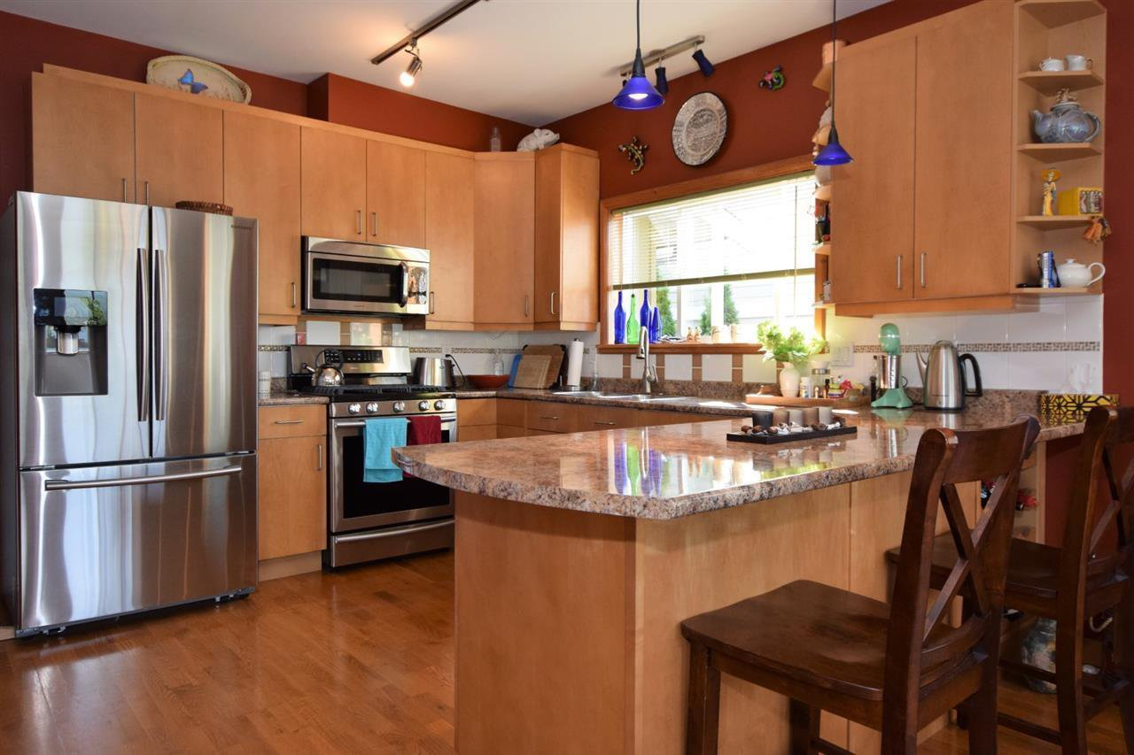 Photo 10: Photos: 6164 POISE ISLAND Drive in Sechelt: Sechelt District House for sale (Sunshine Coast)  : MLS®# R2372407