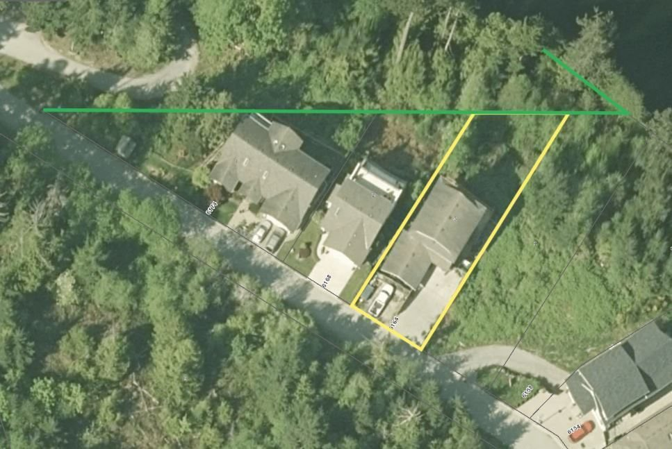 Photo 8: Photos: 6164 POISE ISLAND Drive in Sechelt: Sechelt District House for sale (Sunshine Coast)  : MLS®# R2372407