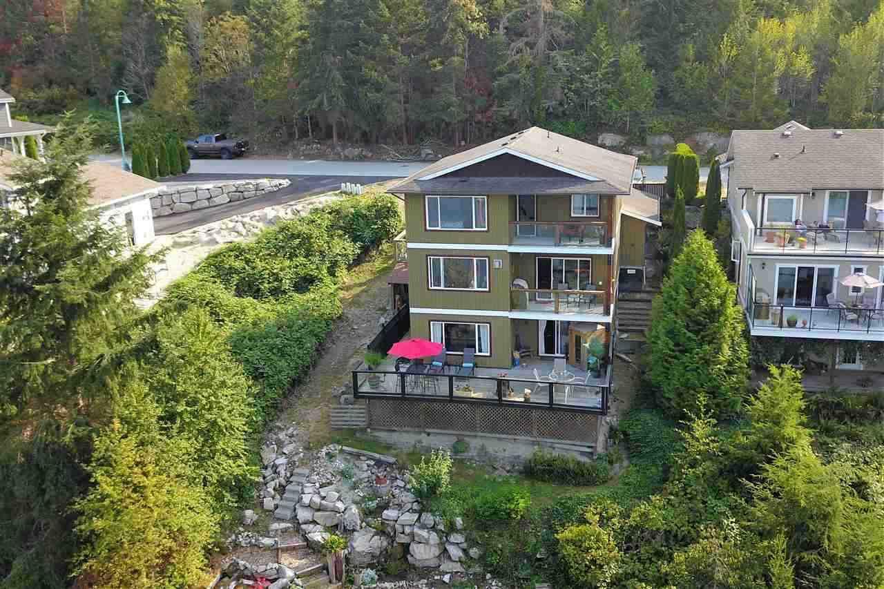 Photo 7: Photos: 6164 POISE ISLAND Drive in Sechelt: Sechelt District House for sale (Sunshine Coast)  : MLS®# R2372407