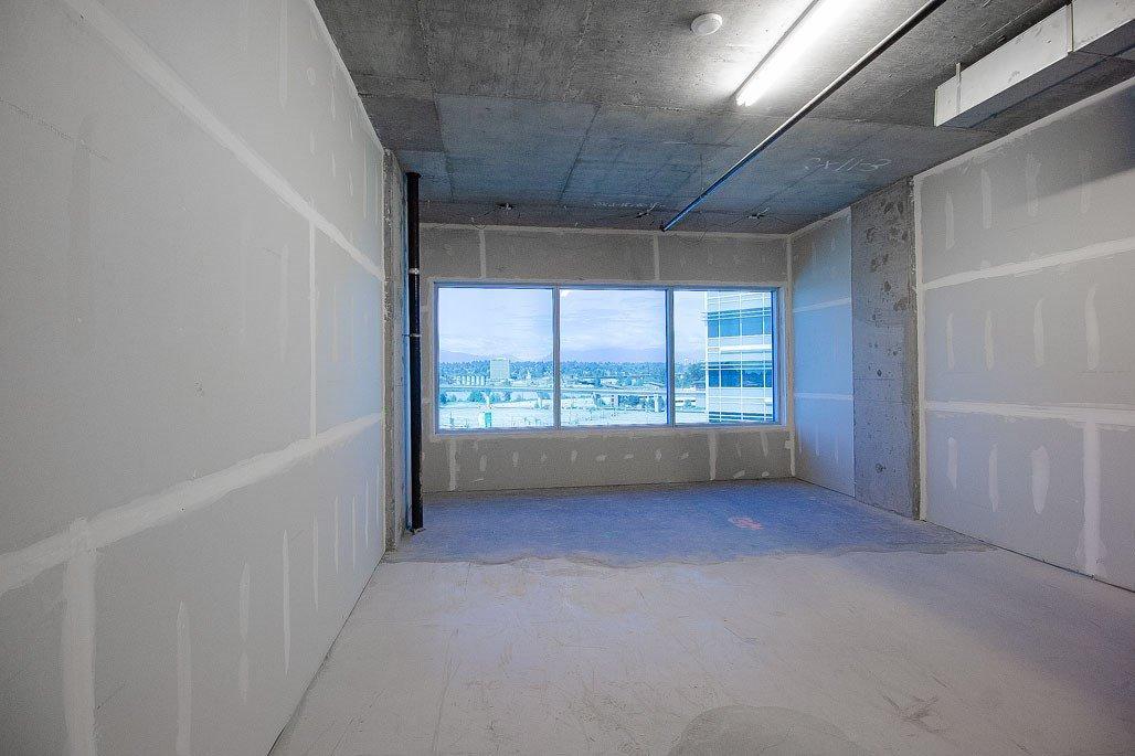Main Photo: 750 8477 BRIDGEPORT Road in Richmond: Bridgeport RI Office for lease : MLS®# C8026811