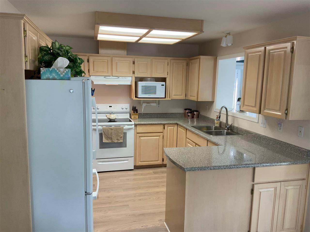 "Main Photo: 151 6001 PROMONTORY Road in Sardis: Vedder S Watson-Promontory House for sale in ""PROMONTORY LAKE ESTATES"" : MLS®# R2397556"