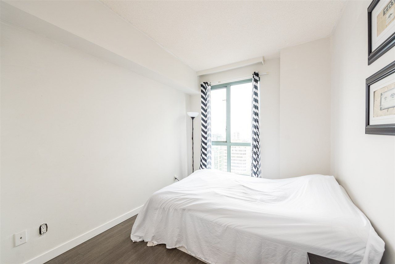 Photo 12: Photos: 2201 1188 HOWE STREET in Vancouver: Downtown VW Condo for sale (Vancouver West)  : MLS®# R2368270